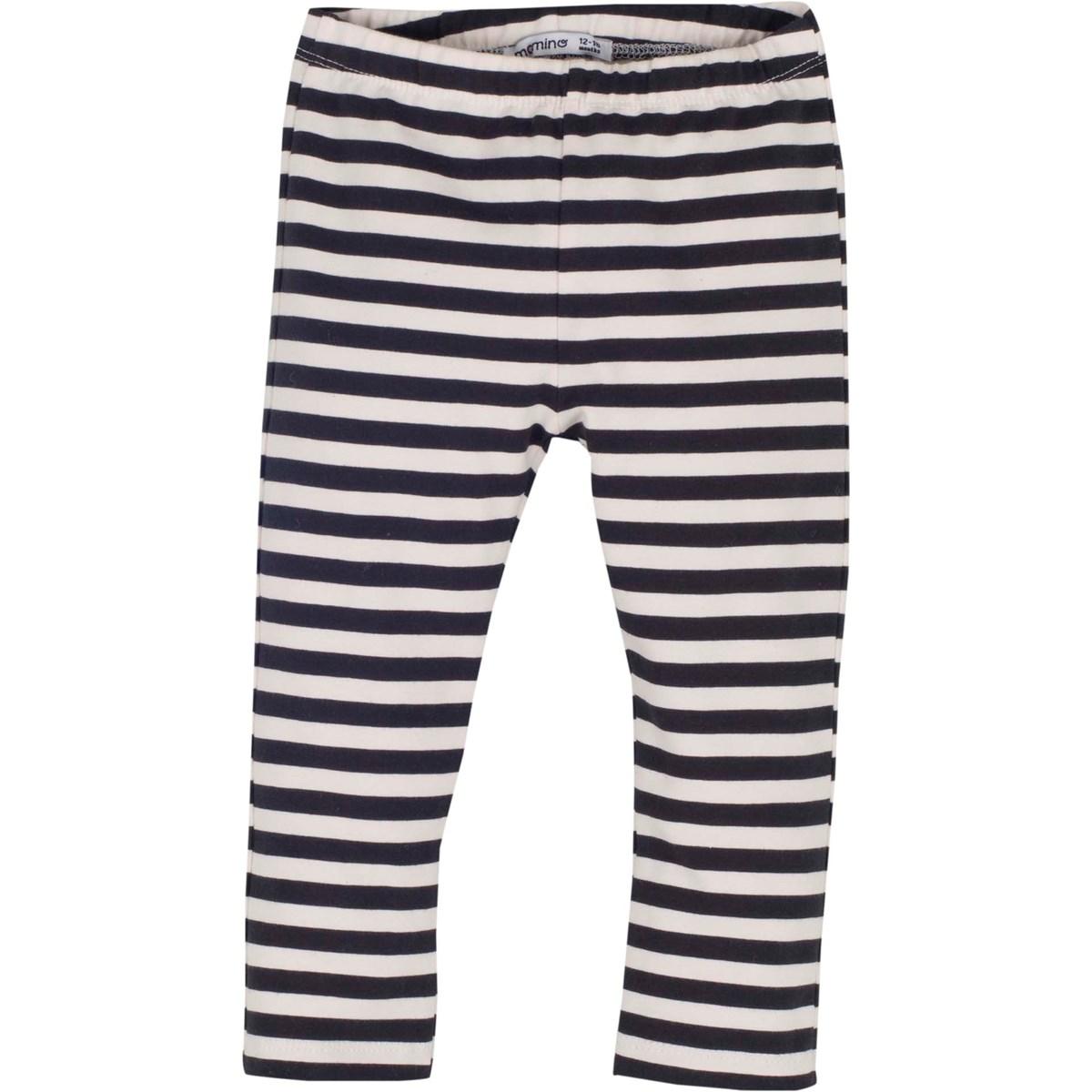13700  Pijama Takimi 4