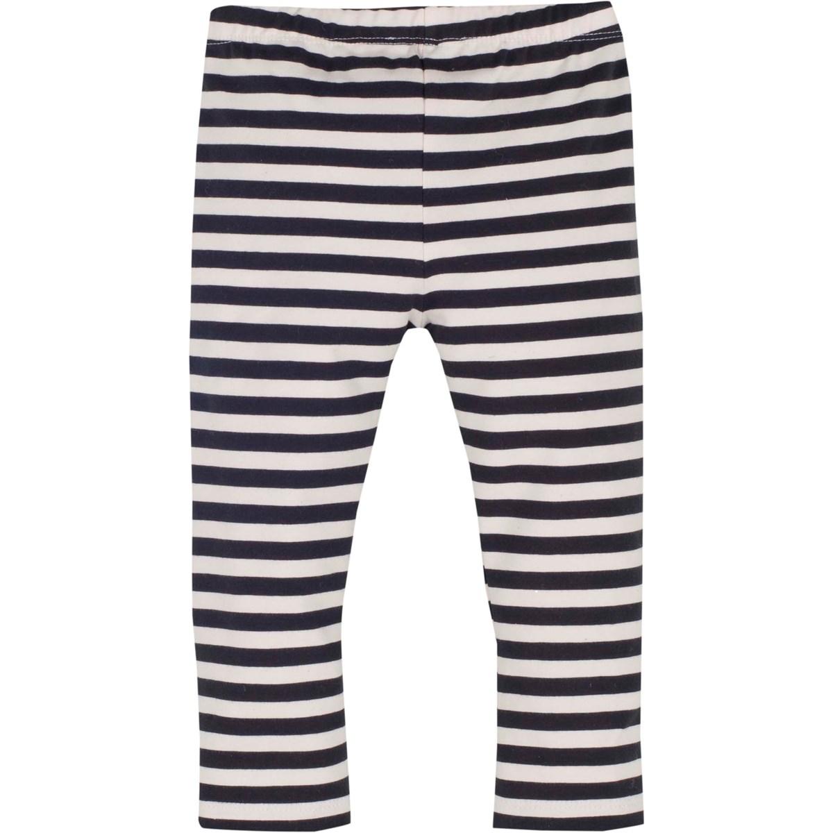 13700  Pijama Takimi 5