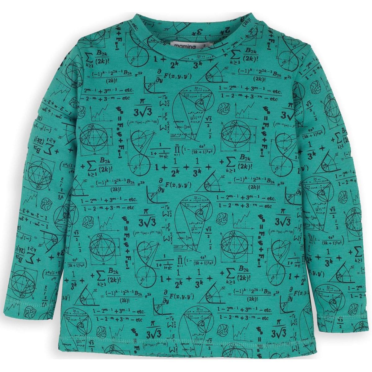 13830 Erkek Pijama Takim 2
