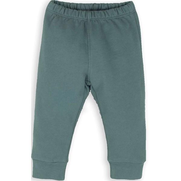 13835 Erkek Pijama Takim 6