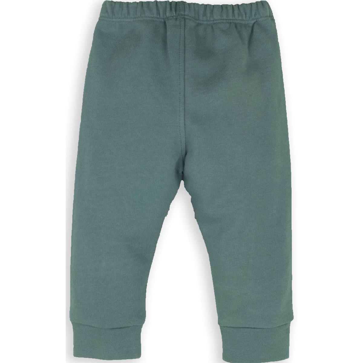 13835 Erkek Pijama Takim 5