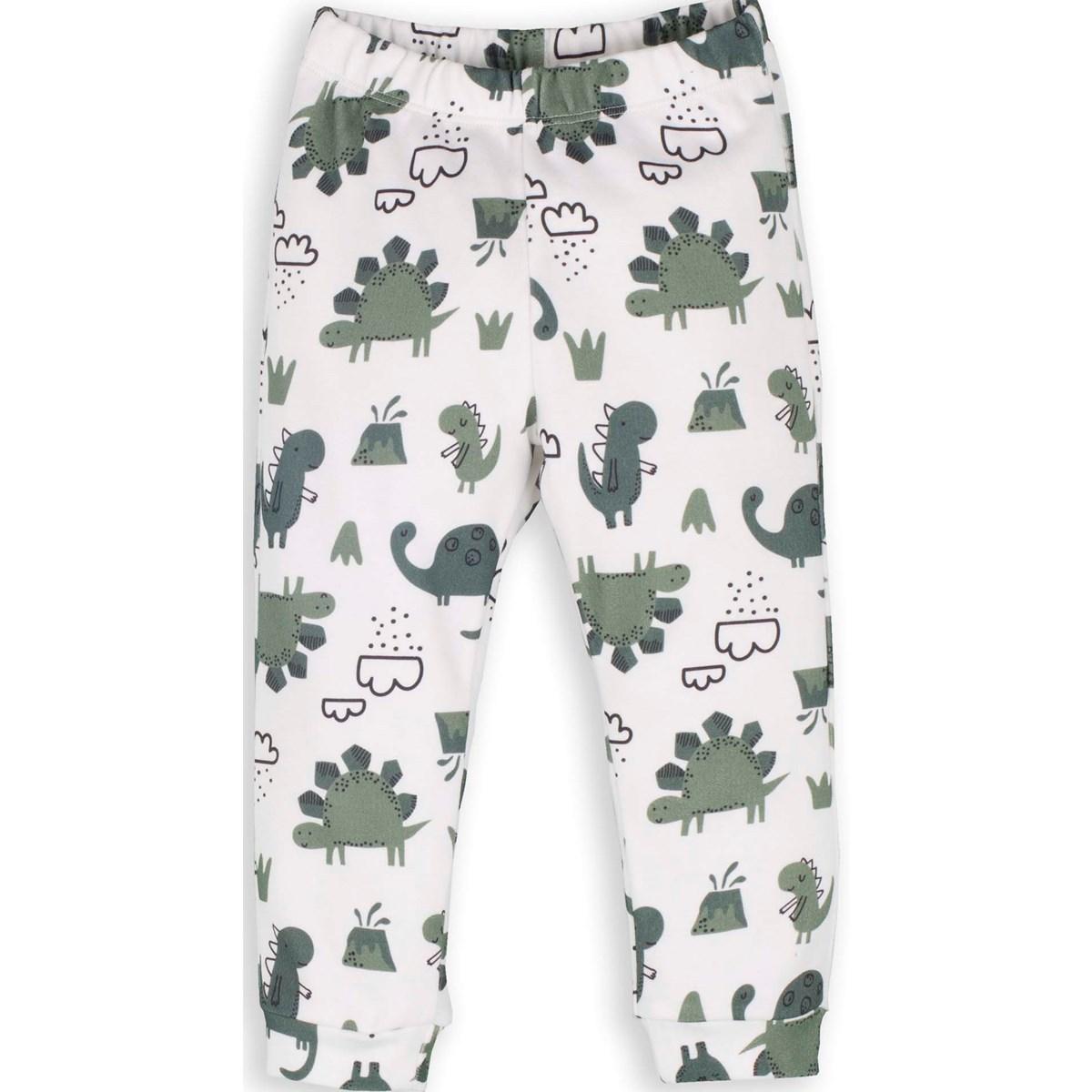 13893 Erkek Pijama Takim 5