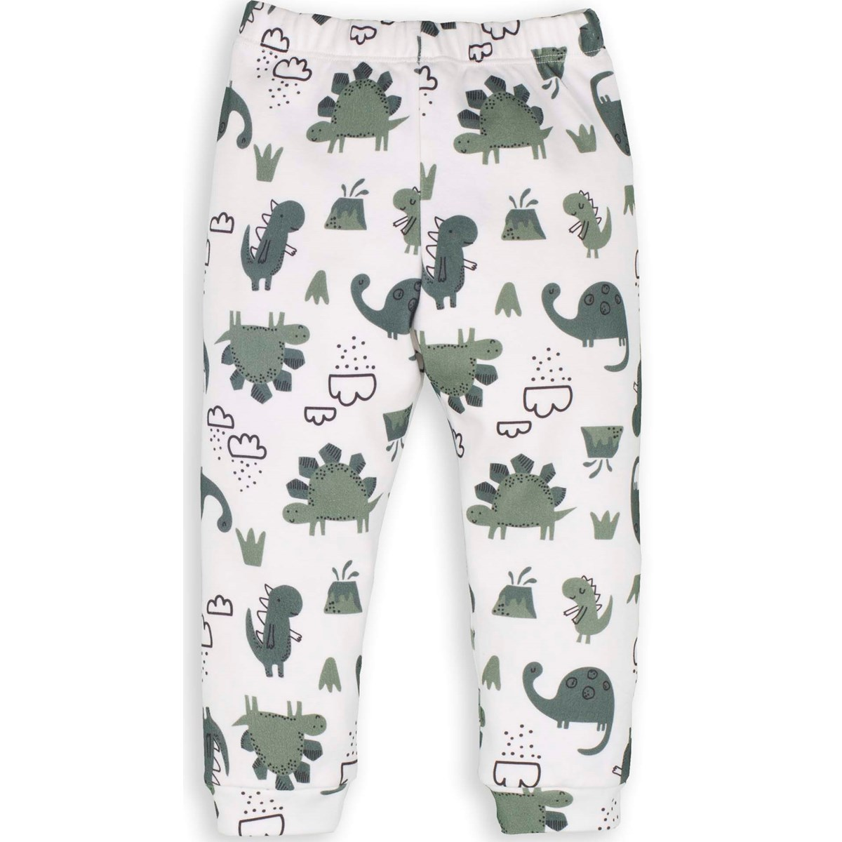 13893 Erkek Pijama Takim 6