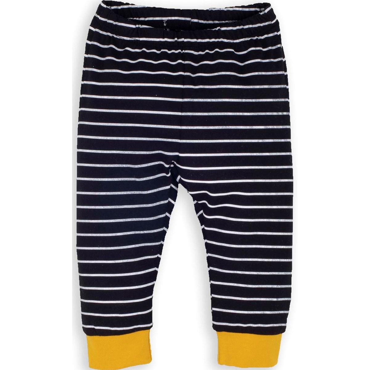 13833 Erkek Pijama Takim 4