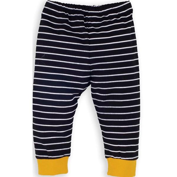 13833 Erkek Pijama Takim 6