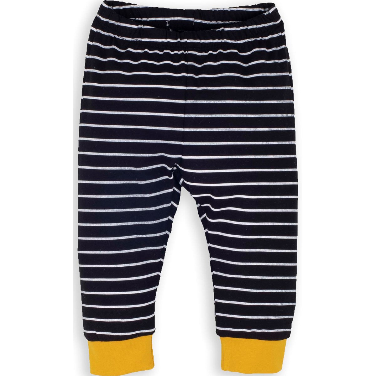 13834 Erkek Pijama Takim 4