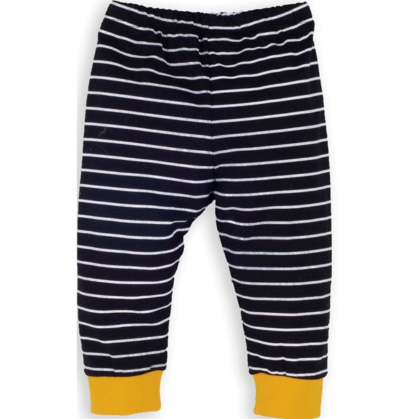 13834 Erkek Pijama Takim 6