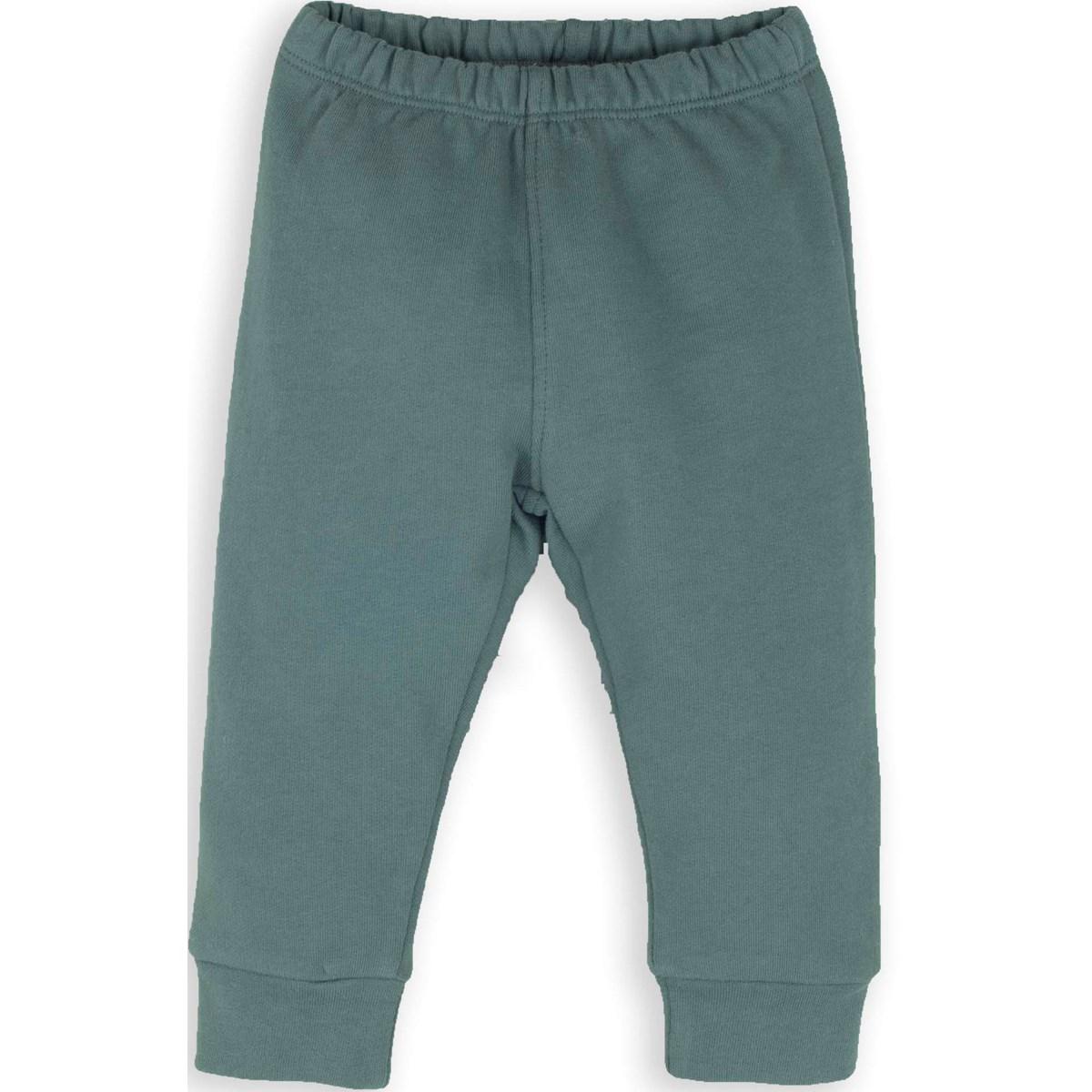 13836 Erkek pijama Takim 5