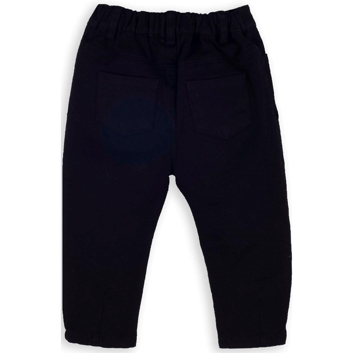 14020 Erkek Pantolon 2