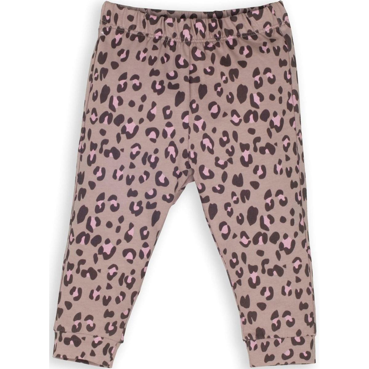 13702 Pijama Takimi 5