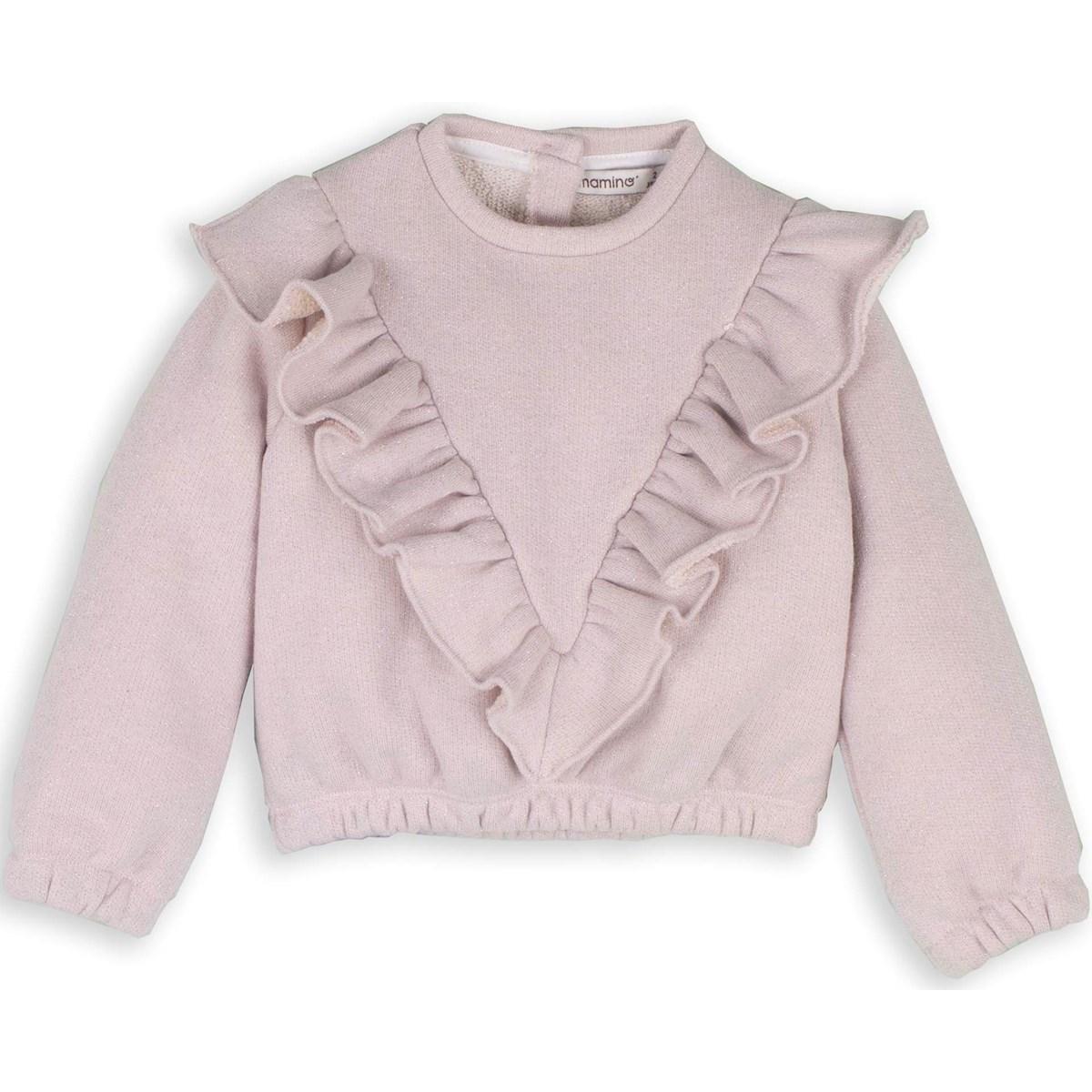 13858 Sweatshirt 1