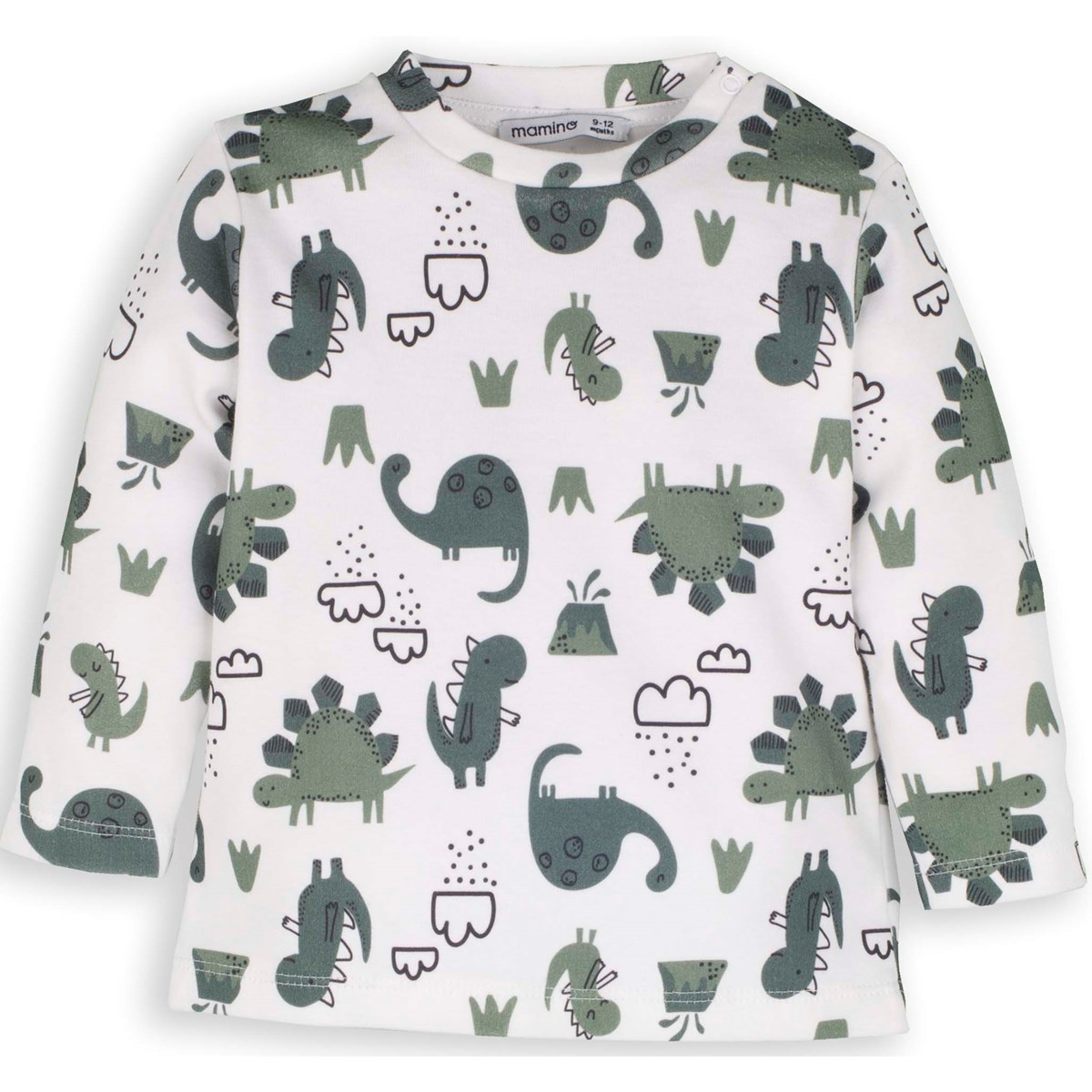 13891 Erkek Pijama Takim 2
