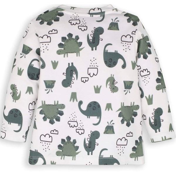 13891 Erkek Pijama Takim 6