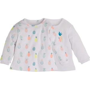 10473  2'li T-Shirt ürün görseli