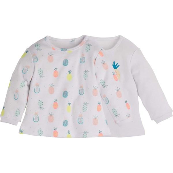 10473  2'li T-Shirt 4