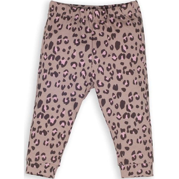 13699 Pijama Takimi 6