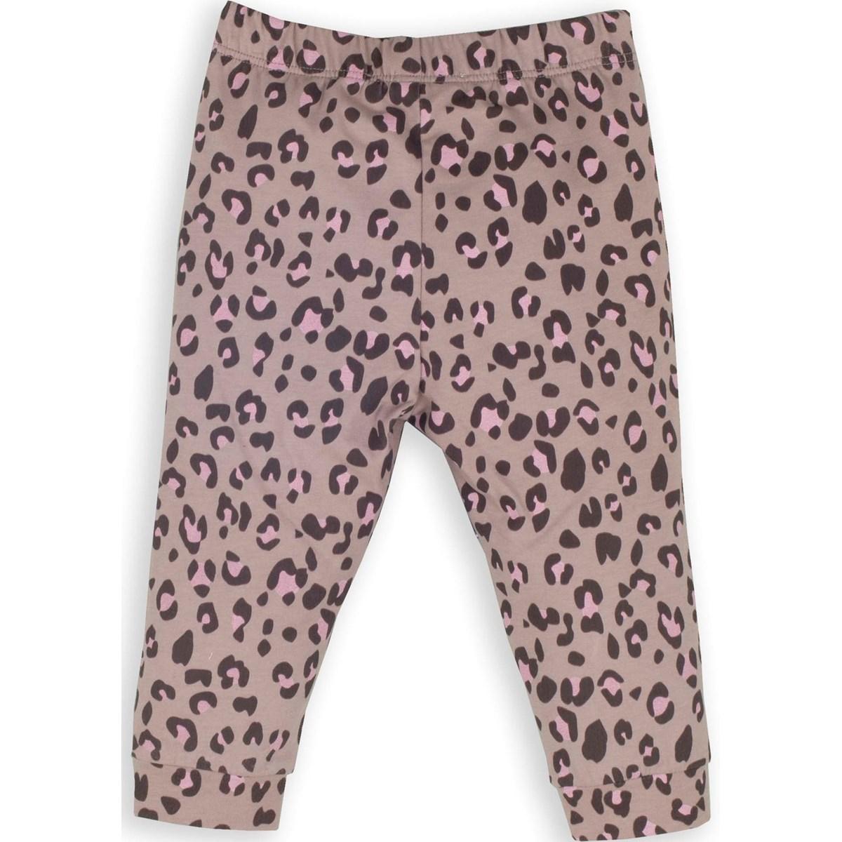 13699 Pijama Takimi 5