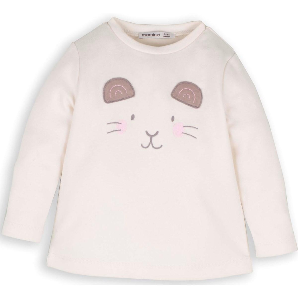 13699 Pijama Takimi 2