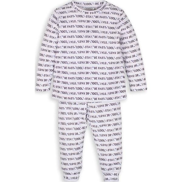 13832 Erkek Pijama Takim 6
