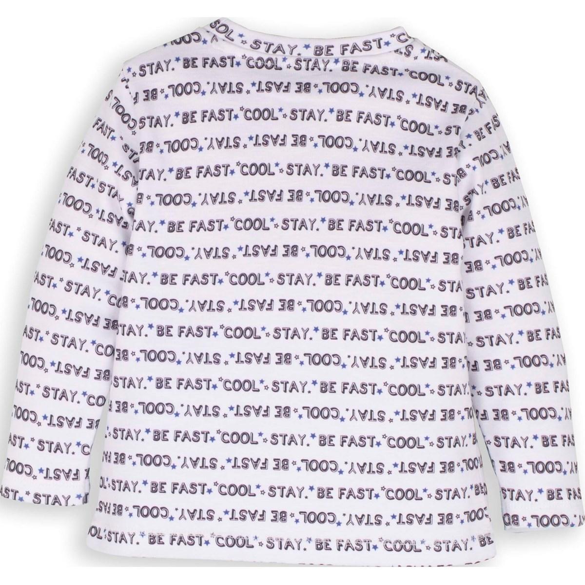13832 Erkek Pijama Takim 3