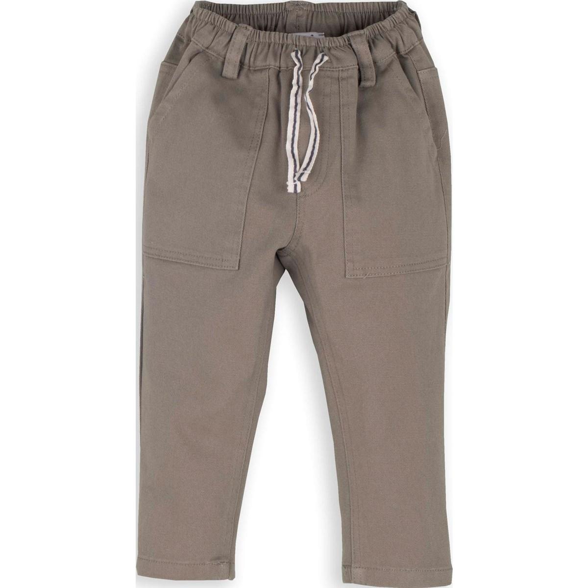 13904 Pantolon 1