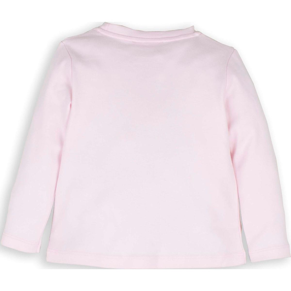 13690 Pijama Takimi 3