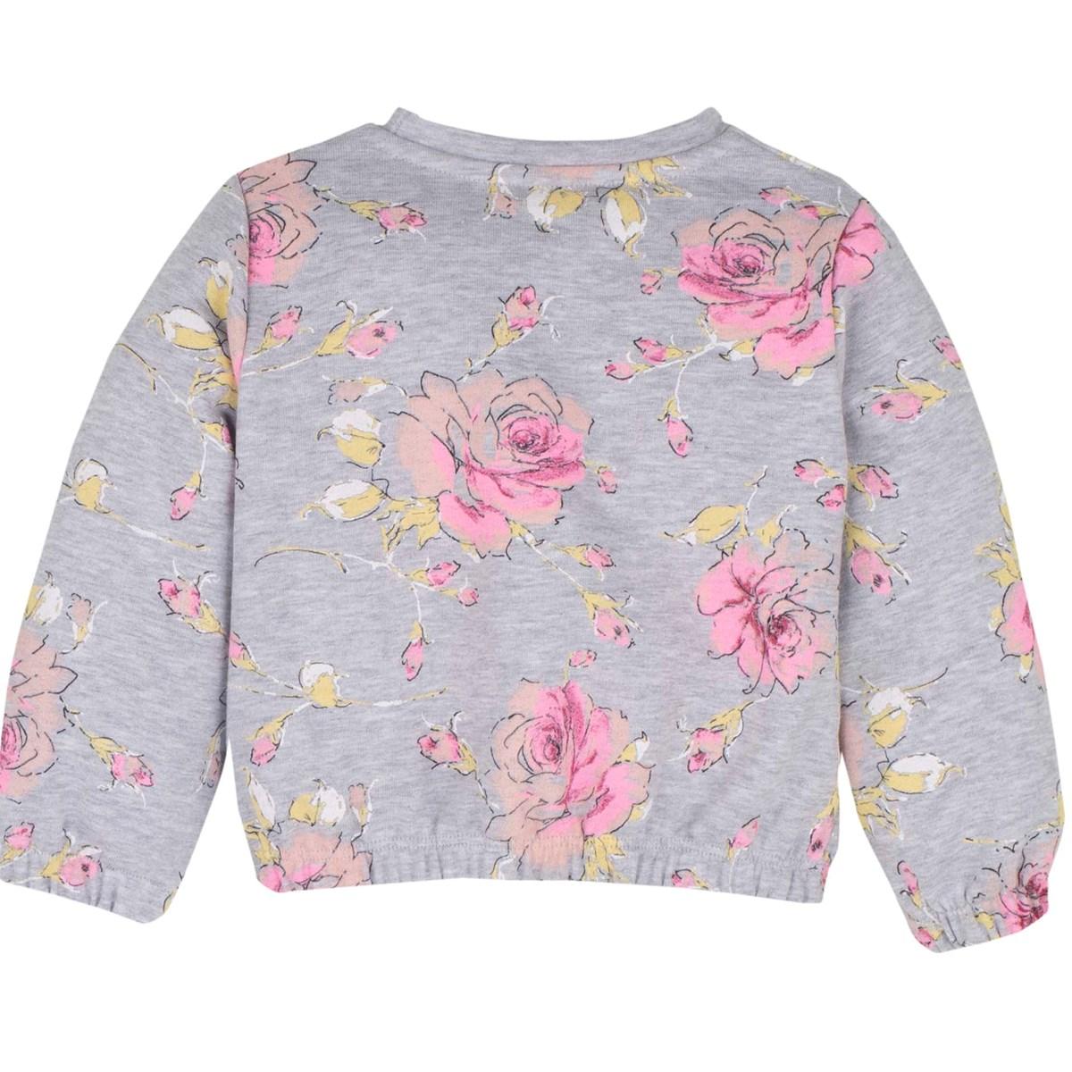 14037 Sweatshirt 2