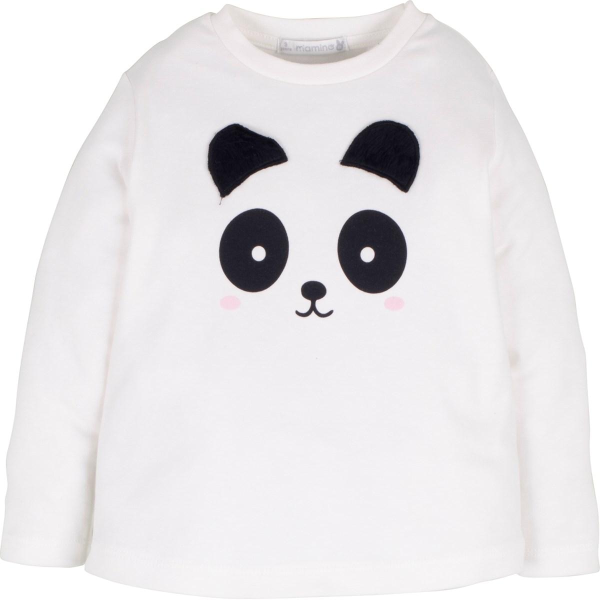 13698 Kiz Pijama Takimi 2