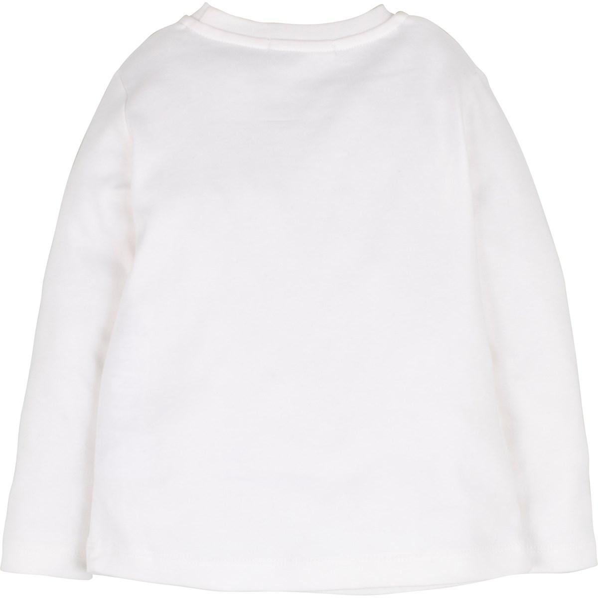 13698 Kiz Pijama Takimi 3