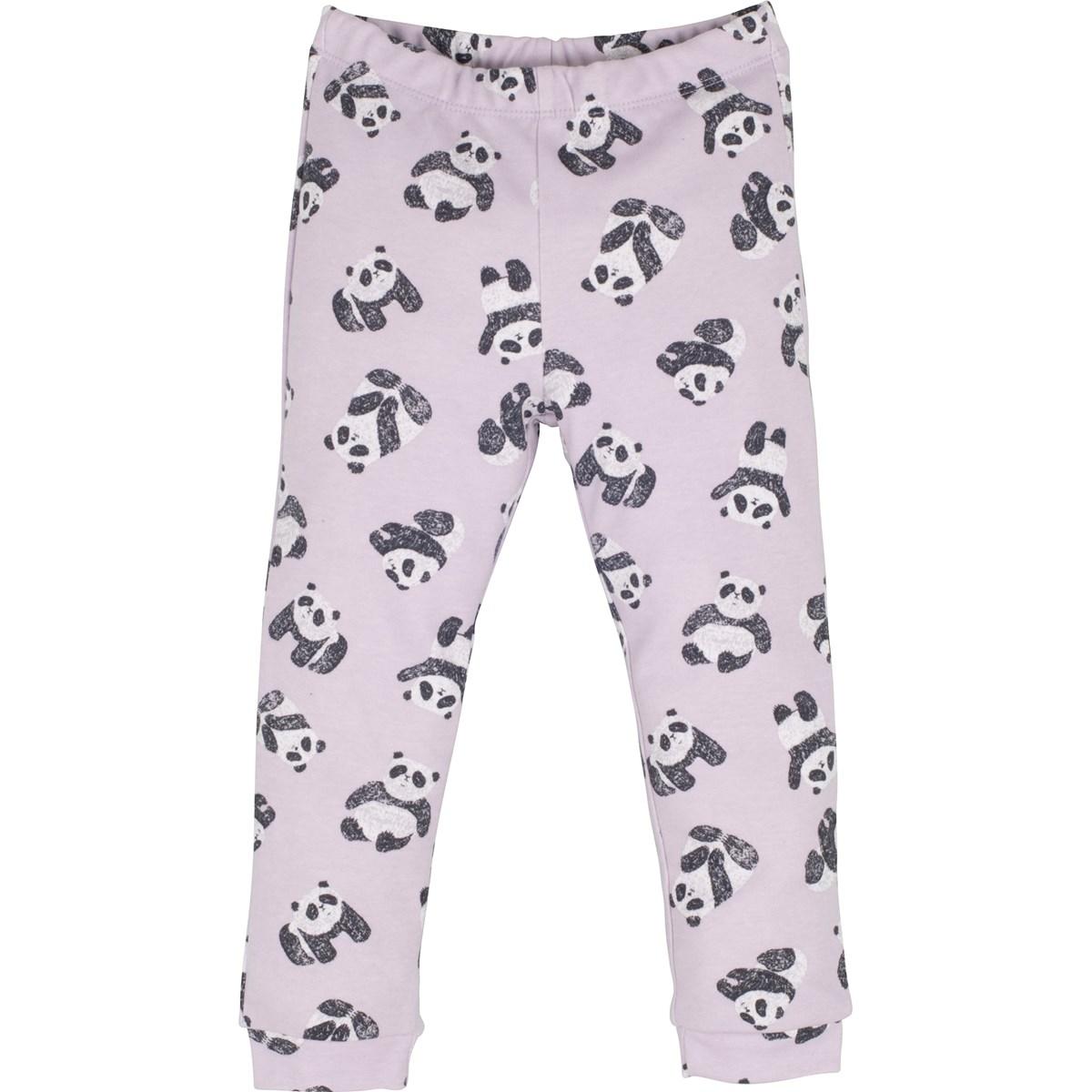 13698 Kiz Pijama Takimi 4
