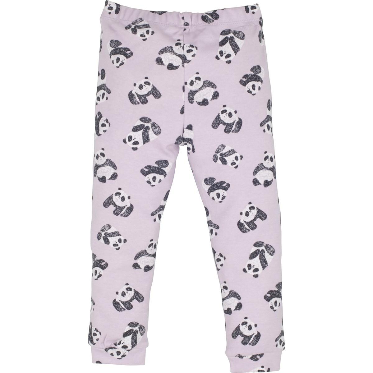 13698 Kiz Pijama Takimi 5