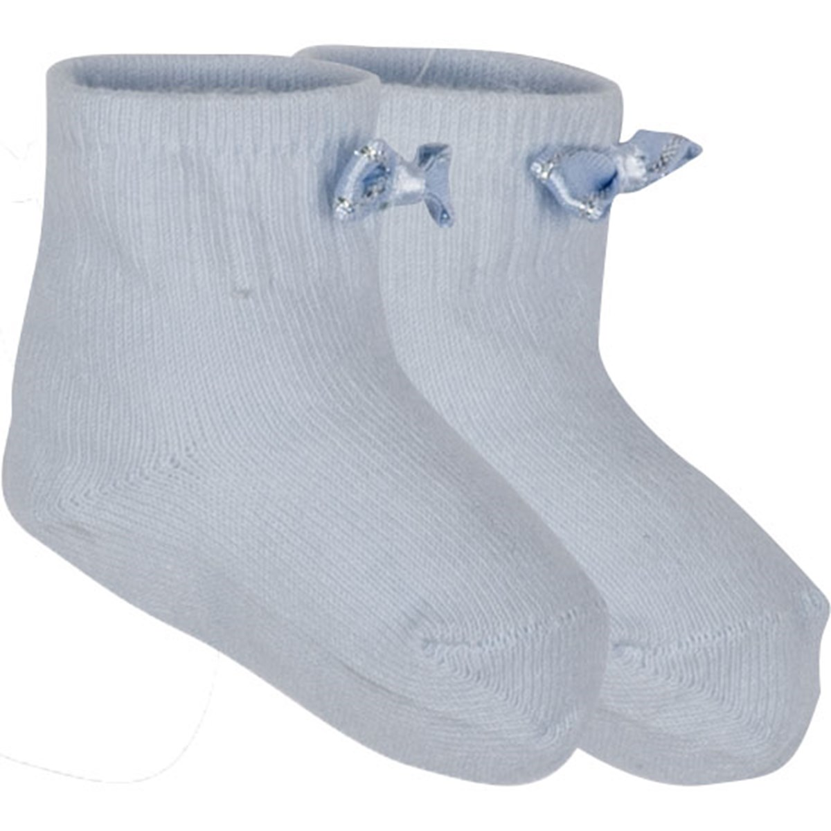 12063 Çorap 2