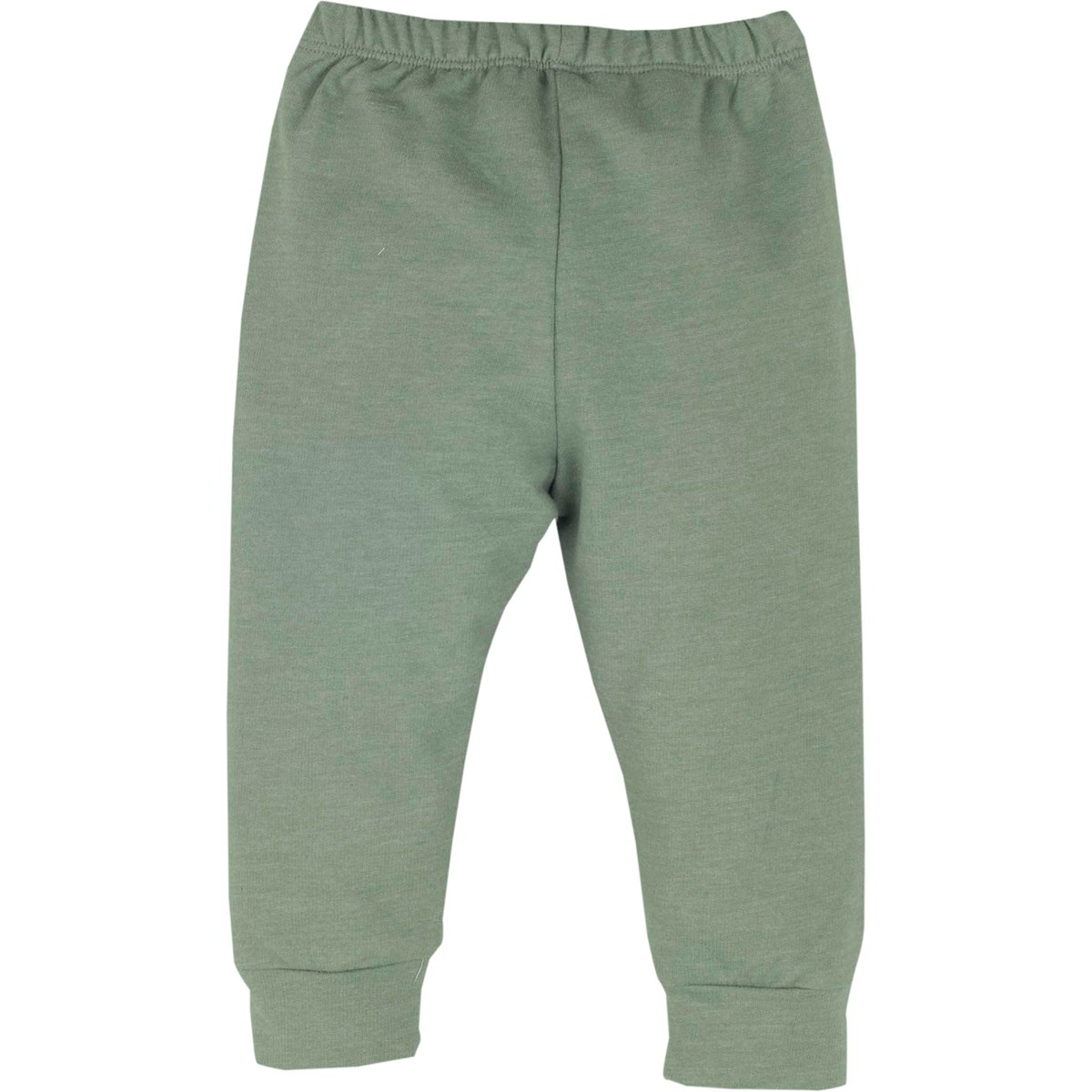 13891 Erkek Pijama Takim 5