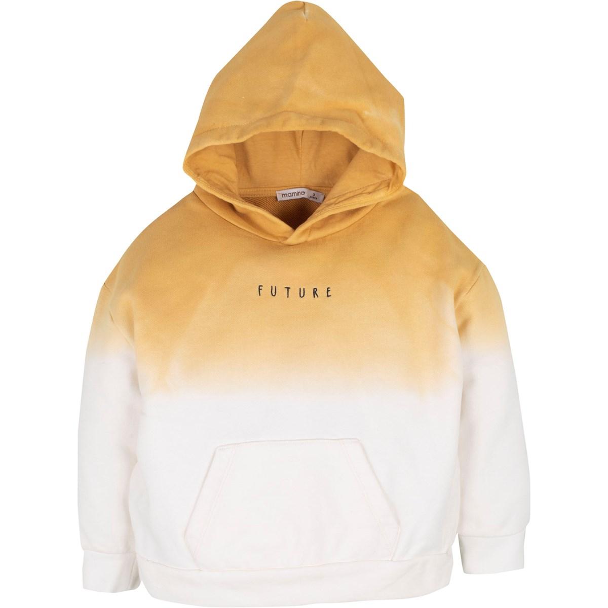 14006 Erkek Sweatshirt 3