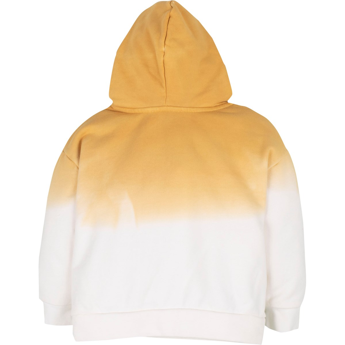 14006 Erkek Sweatshirt 4