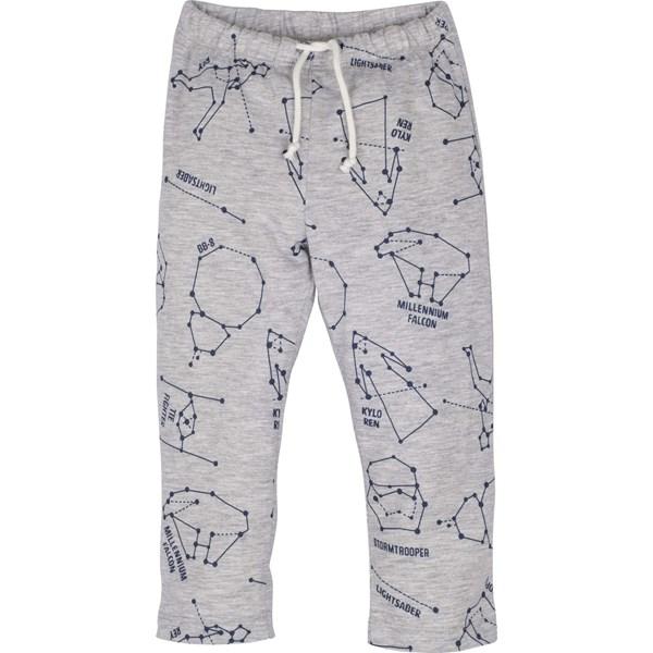 13025 Pijama Takimi 6