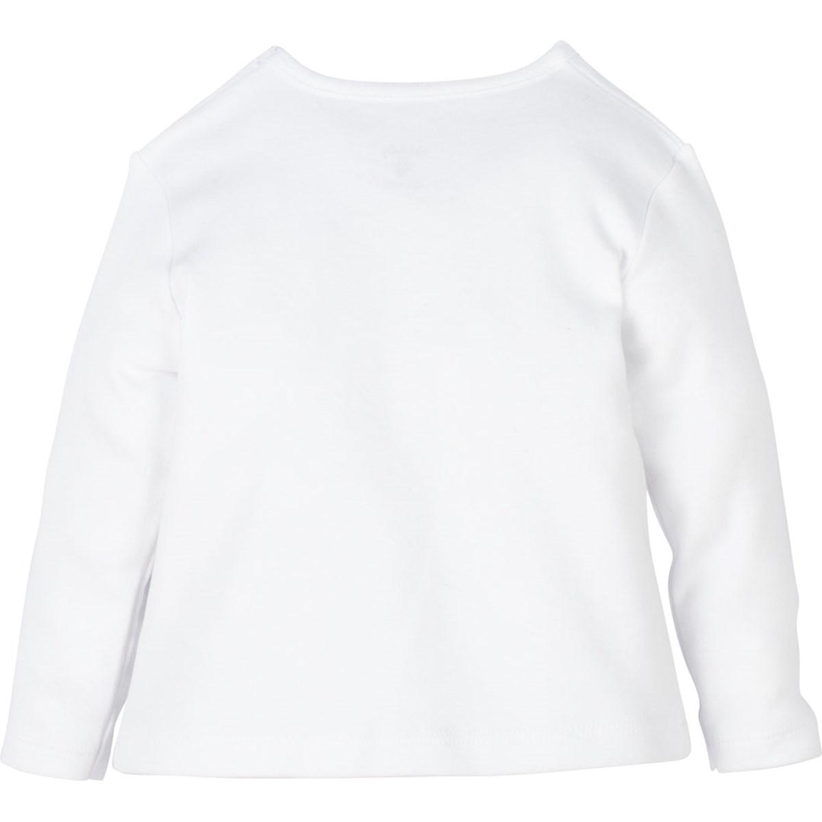 13302 Unisex Hirka ve Bluz 3