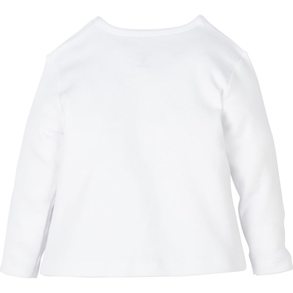 13302 Unisex Hirka ve Bluz 4
