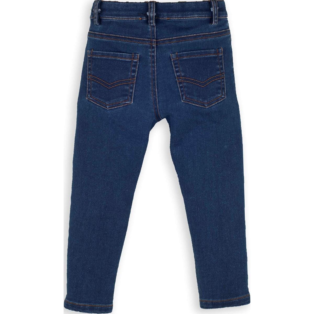 14080 Erkek Pantolon 2