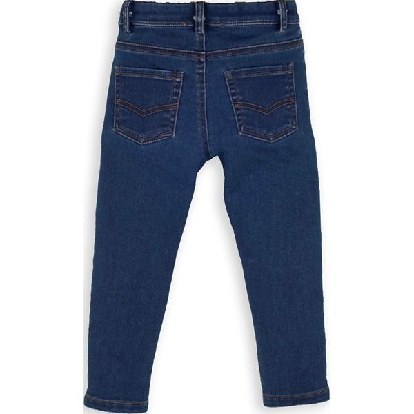 14080 Erkek Pantolon 3