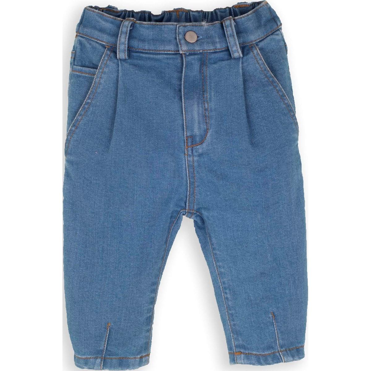 14001 Erkek Pantalon 1