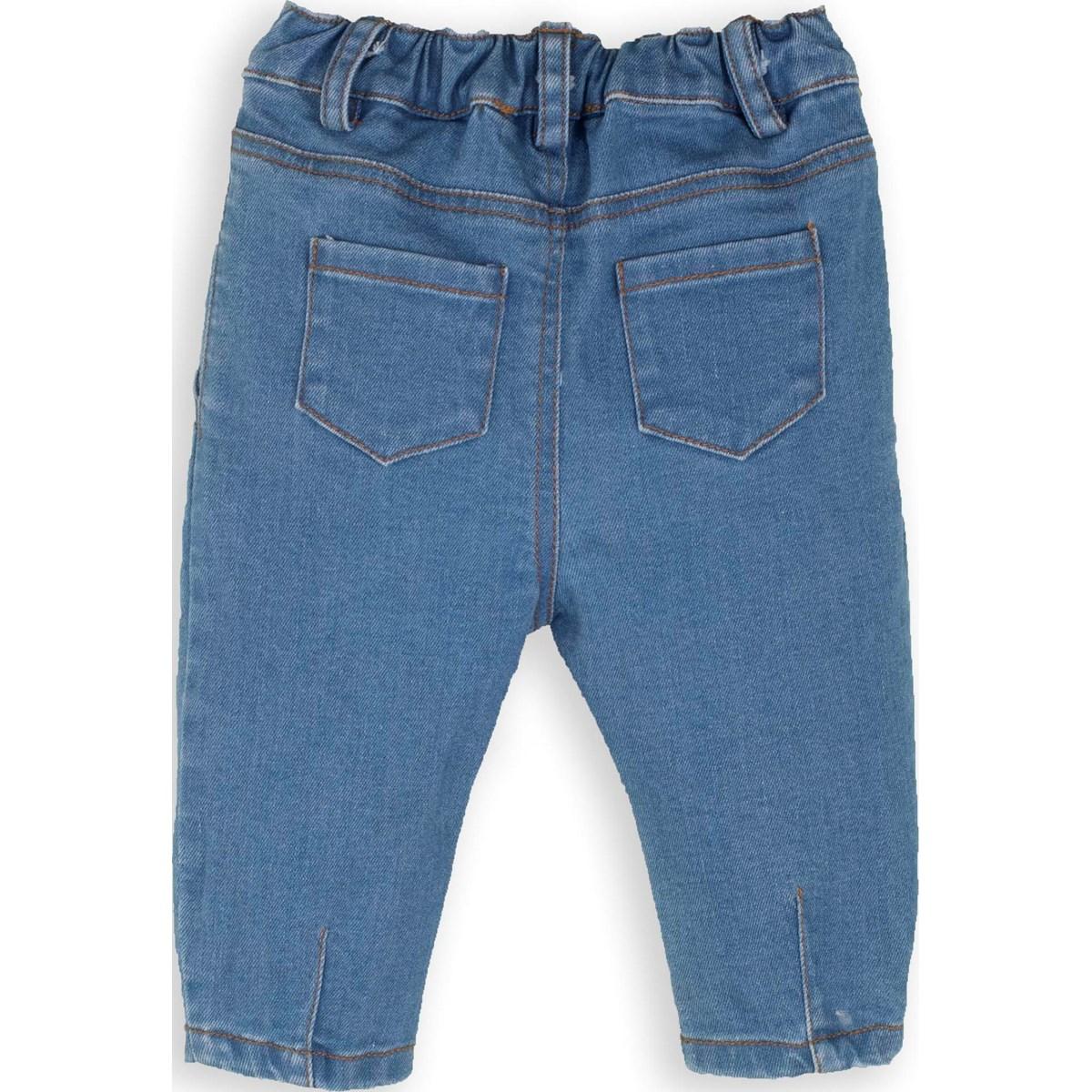 14001 Erkek Pantalon 2