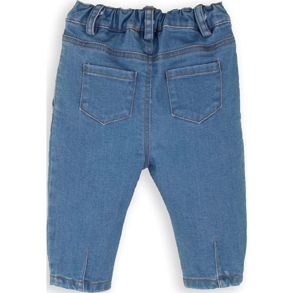 14001 Erkek Pantalon 3