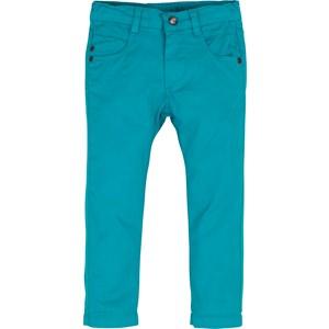 7484 Pantolon ürün görseli