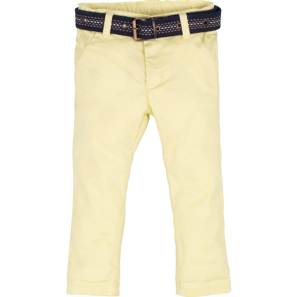 8704 Pantolon 1