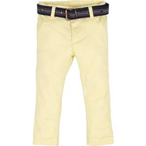 8704 Pantolon ürün görseli