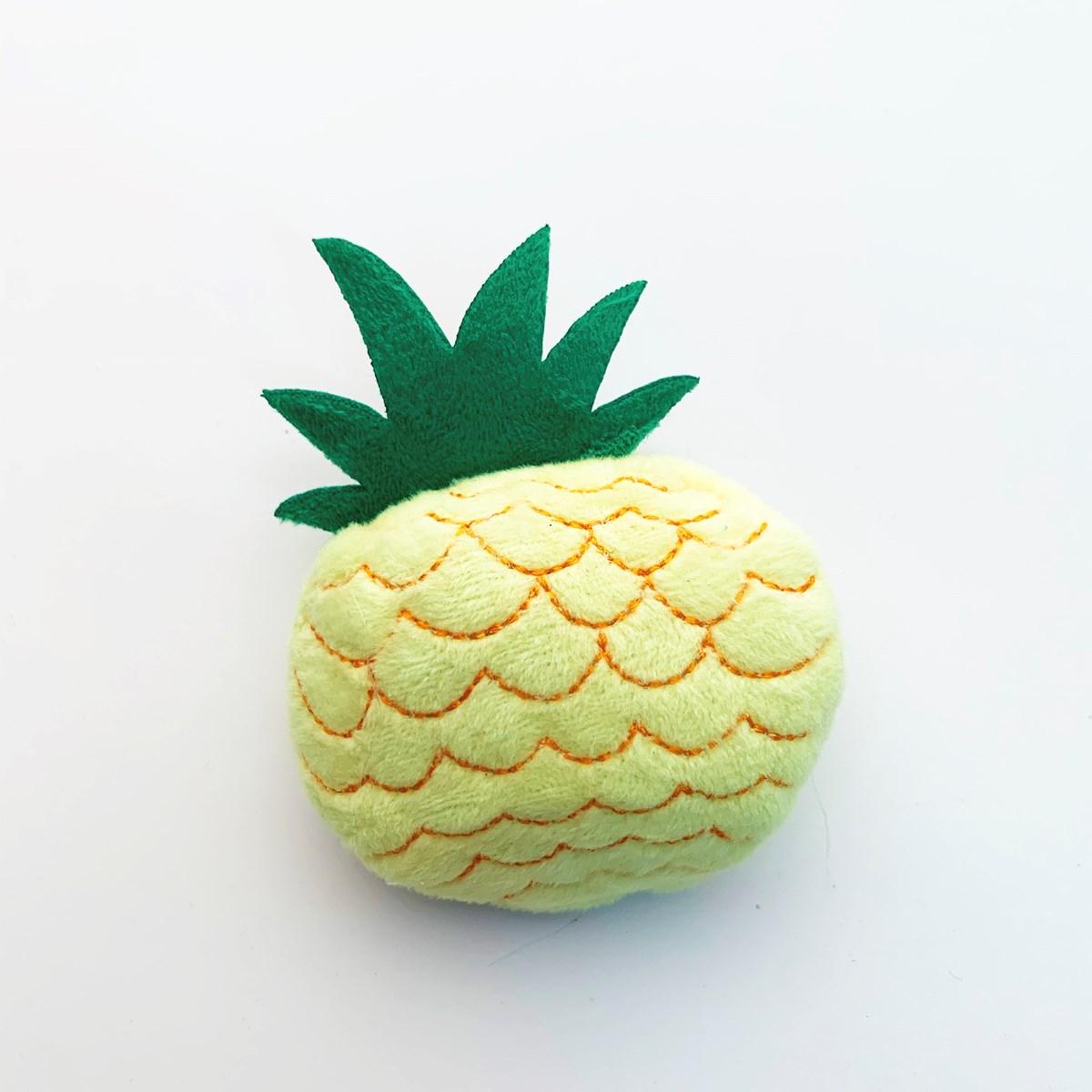 1505 Pineapple Toka 1