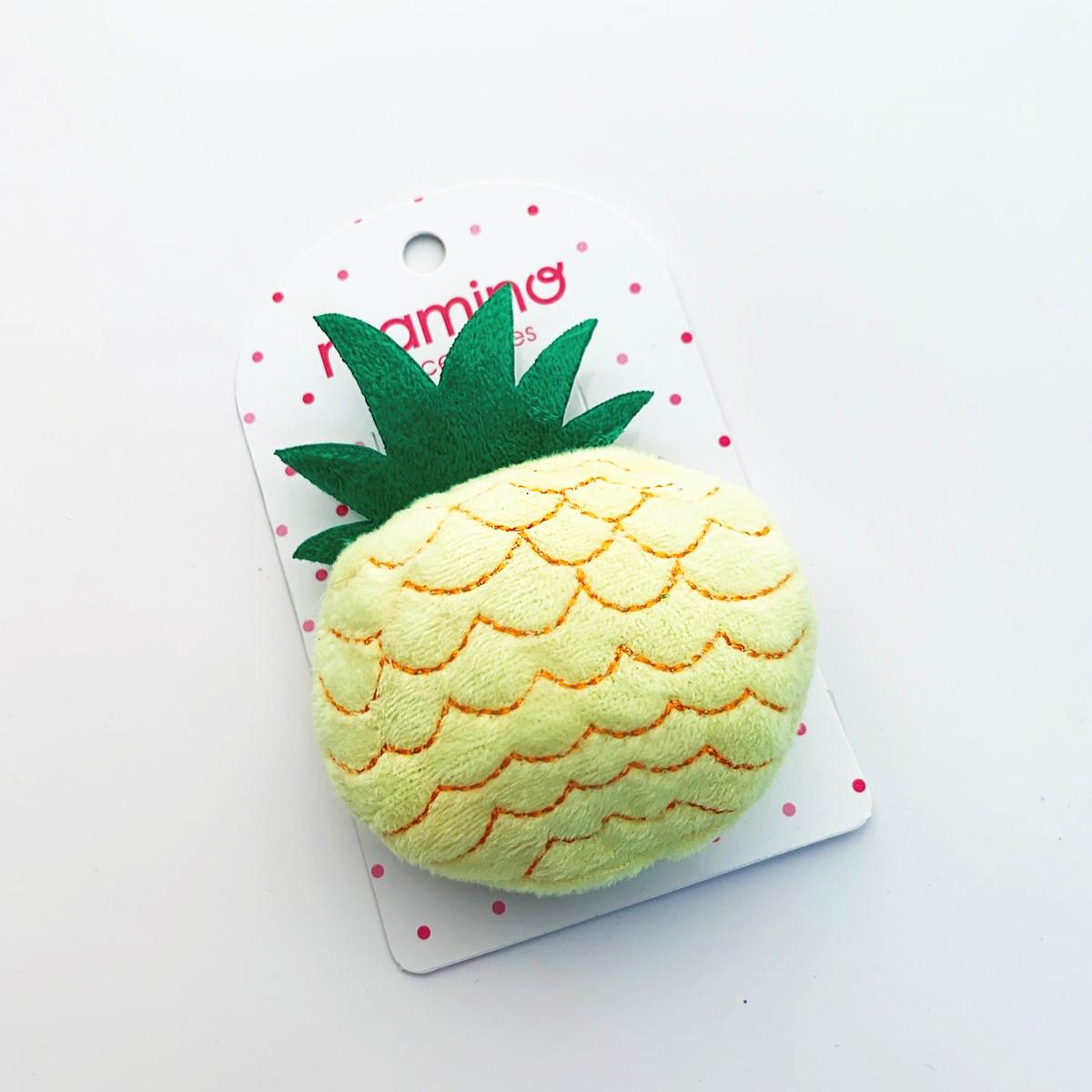 1505 Pineapple Toka 2