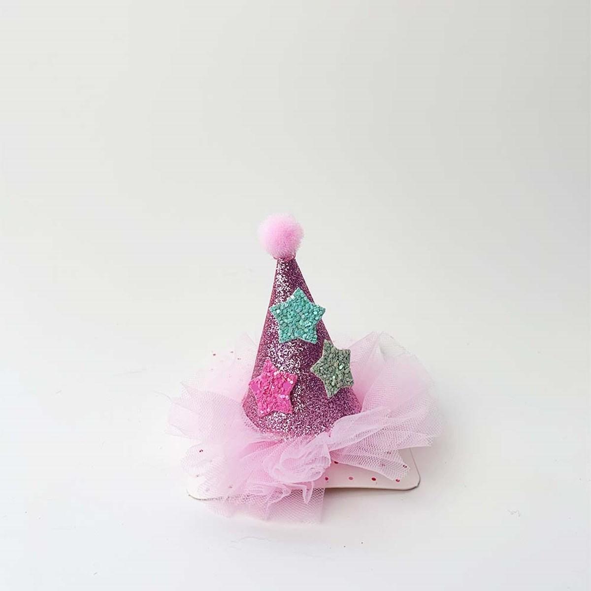 2404 Pink Princess Toka 1