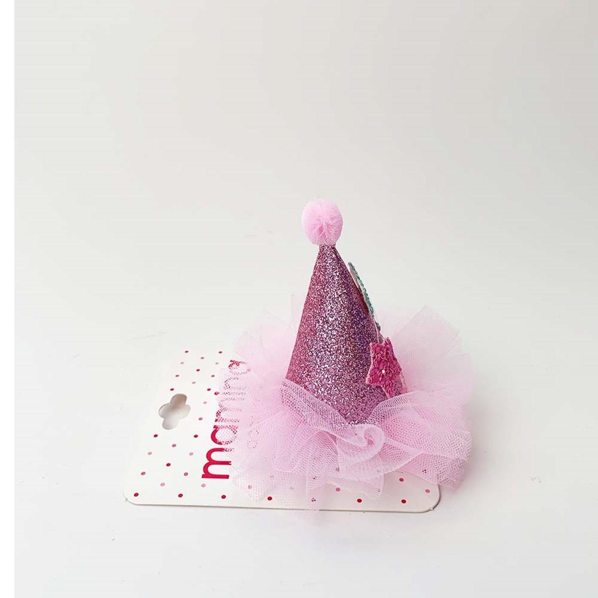 2404 Pink Princess Toka 2